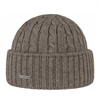 Stetson - Georgia Wool Knit Hat - Serpent