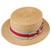 Stetson---Wheat-Boater-Straw-Hat-12