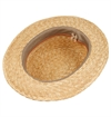 Stetson---Wheat-Boater-Straw-Hat-123