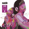 Suede---Head-Music-20Th-Anniversary