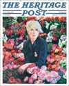 The Heritage Post Woman No:08