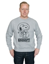 TSPTR---Astro-Snoopy-Sweater---Grey-1