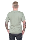 TSPTR---Freedom-Tee---Faded-Olive-12