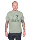 TSPTR---Hike-It-Tee---Faded-Olive-1