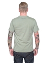 TSPTR---Hike-It-Tee---Faded-Olive-12