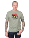 TSPTR---Hunter-Tee---Faded-Olive-1