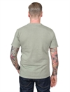 TSPTR---Hunter-Tee---Faded-Olive-12