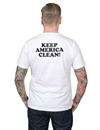 TSPTR---Keep-America-Clean-Tee---White-12