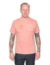 TSPTR---Pray-For-Surf-Pocket-Tee---Fade-Pinkd-1