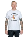 TSPTR---Snoopy-Flight-Saftey-Tee---White-1