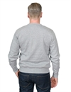 TSPTR---Snoopy-Travis-AFB-Sweater---Grey-12