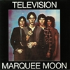 Television - Marquee Moon (180g Remastered) - LP