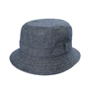 Tellason - The Wyckoff Bucket Hat Chambray