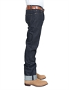 Tellason--sheffield-selvage-denim-raw-14oz-1