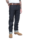 Tellason--sheffield-selvage-denim-raw-14oz-12