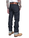 Tellason--sheffield-selvage-denim-raw-14oz-12345