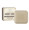 The-Scottish-Fine-Soaps---Whisky-Soap-Dandy-Sour-12