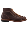 Thorogood-Boots-PORTAGE-ROOFER-1892-HORWEEN-BROWN-1