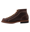 Thorogood Boots - Portage Roofer 1892 Horween - Brown