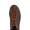 Thorogood-Boots-PORTAGE-ROOFER-1892-HORWEEN-BROWN-123344