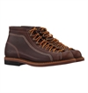 Thorogood-Boots-PORTAGE-ROOFER-1892-HORWEEN-BROWN-123344556