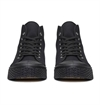 US Rubber - Military High Top - Black