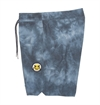 Vissla - Solid Sets 18.5´ Boardshort - Strong Blue