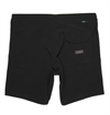 Vissla---The-Trip-17.5-Boardshort---Black-12