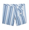 Vissla---Tiger-Tracks-17.5-Boardshort---Cool-Blue-12