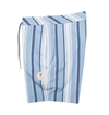 Vissla---Tiger-Tracks-17.5-Boardshort---Cool-Blue-123