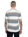Vissla---Turtles-Knit-Pocket-Tee---Bone-12