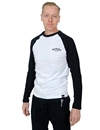 Dickies - Baseball Tee - Black