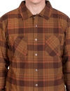 brixton-albert-shirt-brown-1