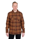 brixton-albert-shirt-brown-12
