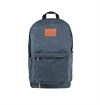 Brixton - Basin Backpack - Slate Blue