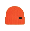 brixton-beanie-prayer-burnt-orange-01