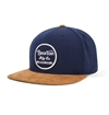 brixton-cap-med-wheeler-01-navy-copper