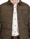 brixton-cass-jacket-olive-brown-1