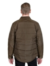 brixton-cass-jacket-olive-brown-123