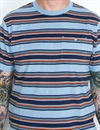 brixton-fraction-tee-striped-blue-1
