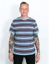 brixton-fraction-tee-striped-blue-12