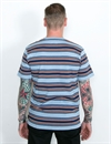 brixton-fraction-tee-striped-blue-123