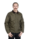 Brixton - Pinnacle Jacket - Olive