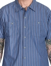 brixton-shirt-blake-striped-blue-01