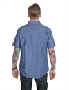 brixton-shirt-blake-striped-blue-0123