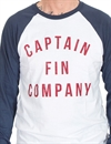 captain-fin-College-Baseball-LS-Tee-01