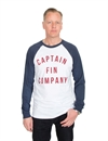 captain-fin-College-Baseball-LS-Tee-012