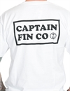 captain-fin-new-wave-tee-wh-0123