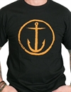 captain-fin-og-anchor-tee-bk-01
