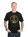 captain-fin-og-anchor-tee-bk-012